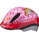 KED Meggy II Originals Cykelhjelm Børn pink/rød